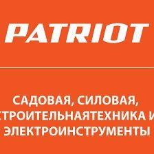 """Интервью с ведущим специалистом магазина инструмента """"Patriot"""" Геннадием Чудинновым"""