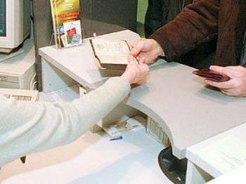Россияне стали чаще открывать «детские» депозиты