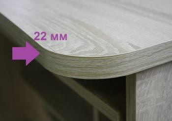 10 признаков хорошей мебели