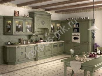 10 советов для удачной покупки кухни