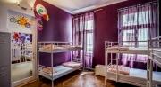 Удобно ли жить в хостеле?