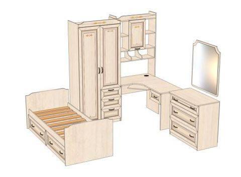 мебель дома дом пермь каталог цены диваны