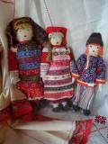 """куклы - Наши работы - Фотоальбом - Художественный Салон  """"На Старом Перекрестке """" Рязань."""