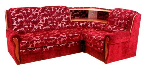 Яблочкова д 4б мебельный центр нити 2
