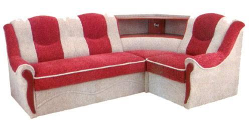 мебель в прихожую фото