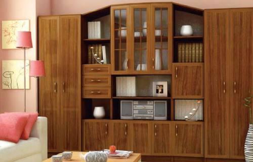 Мебель Икеа Для Гостиных В Москве