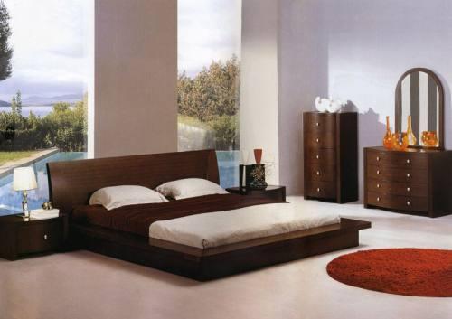 Мебель для спальни мебель для спальни