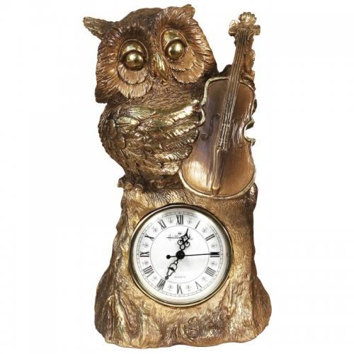 Интерьерные часы, город Рязань
