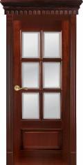 Дверь Росси А 0723, город Рязань