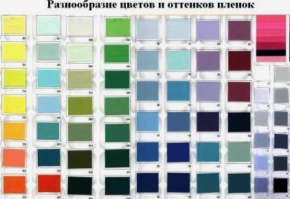 Изготовление и монтаж натяжных потолков, город Рязань