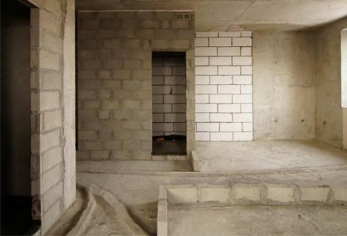 Керамзитобетонные блоки, стеновые блоки Рязань, город Рязань