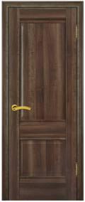 Двери экошпон 1 х, город Рязань
