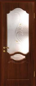 Двери для ванной комнаты - Венеция, город Рязань