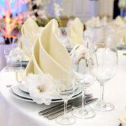Проведение свадеб, банкетов, корпоративов, город Рязань