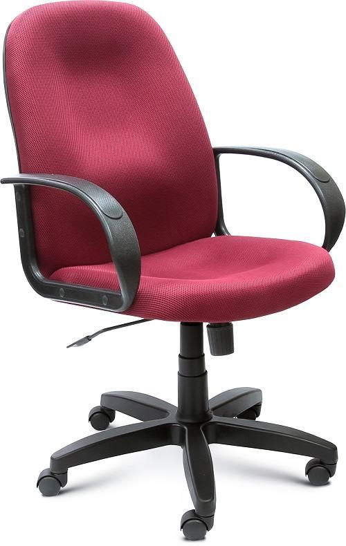 Кресла в рязани купить