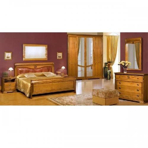 Спальня «ЛИКА», город Рязань