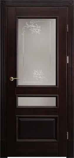 Межкомнатная дверь Премьера 72, город Рязань