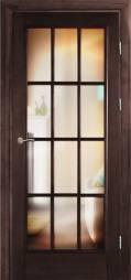 Межкомнатная дверь Премьера 420, город Рязань