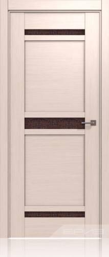 Межкомнатная дверь М-103, город Рязань
