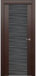 Межкомнатная дверь М-81 Triplex, город Рязань