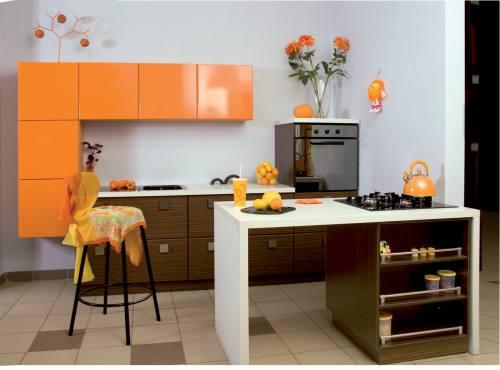 Апельсин  apelsinru