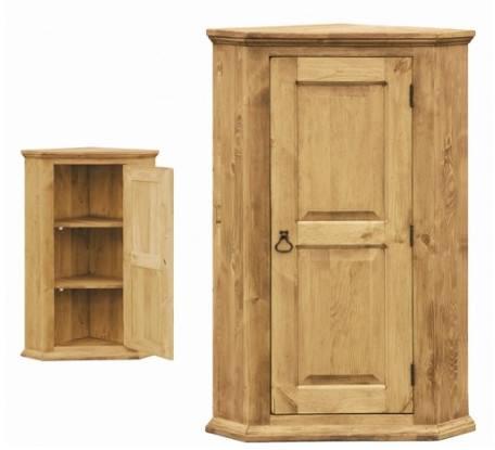 Шкаф для белья угловой ROMEO 120 ANG, город Рязань