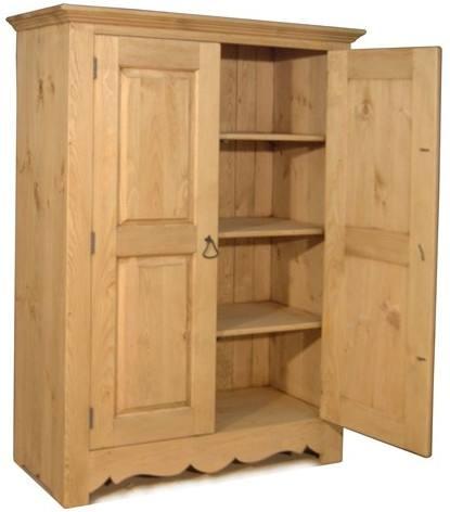 Шкаф для белья Armoirette, город Рязань