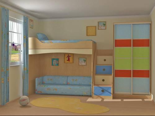 Шкафы детская мебель детские шкафы