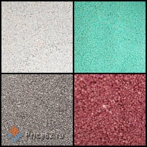 Песок кварцевый от 35 руб. за 0,5 кг., город Рязань